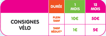 tarifs-consigne.png